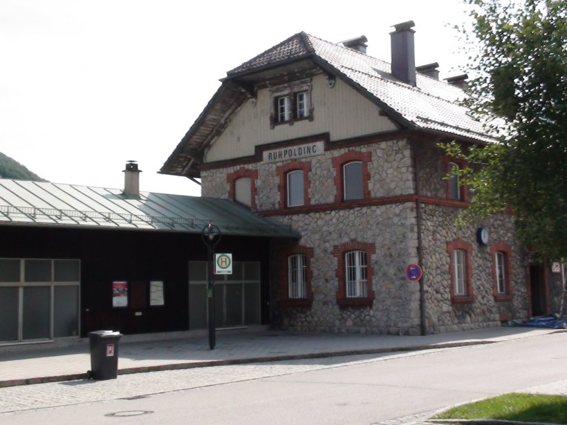 0826_RuhpoldingStation