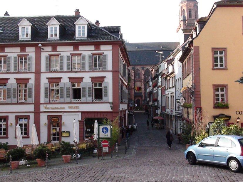 0905_Heidelberg02