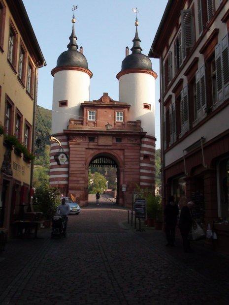 0905_Heidelberg03