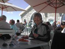 Pic Restaurant