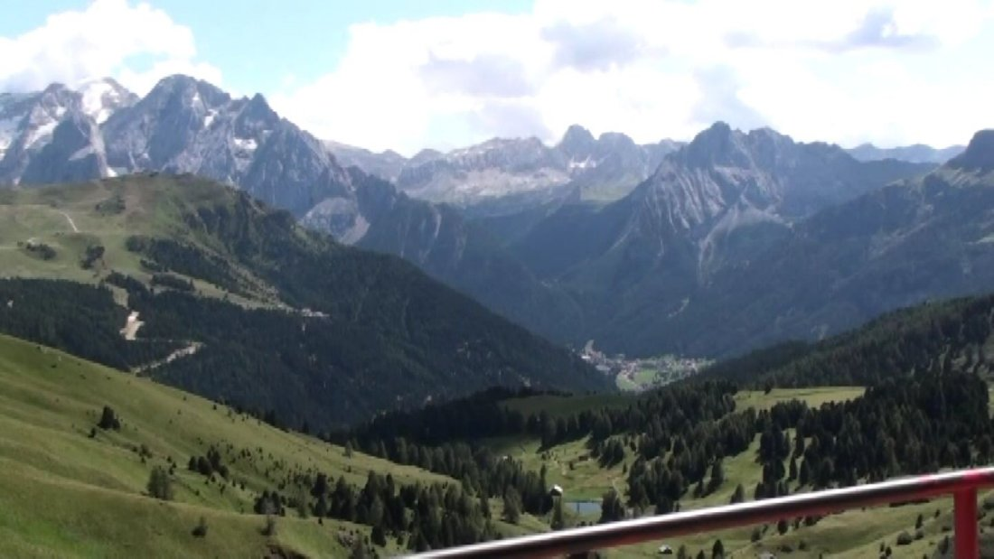 0830_Sella_from_top
