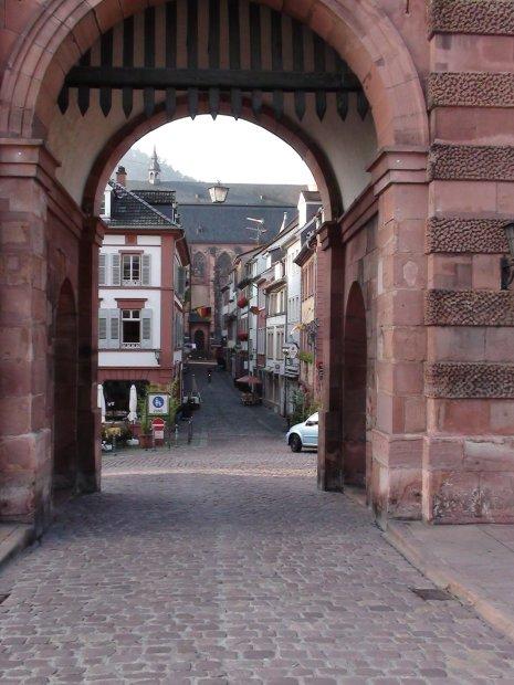 0905_Heidelberg01