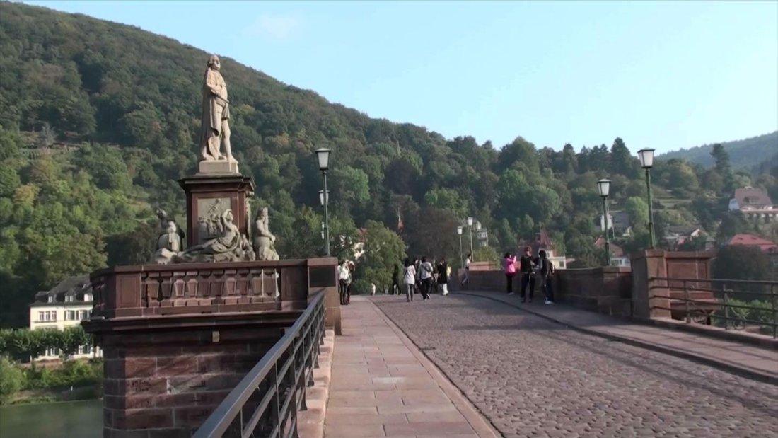 0906_Heidelberg_AlteBrucke