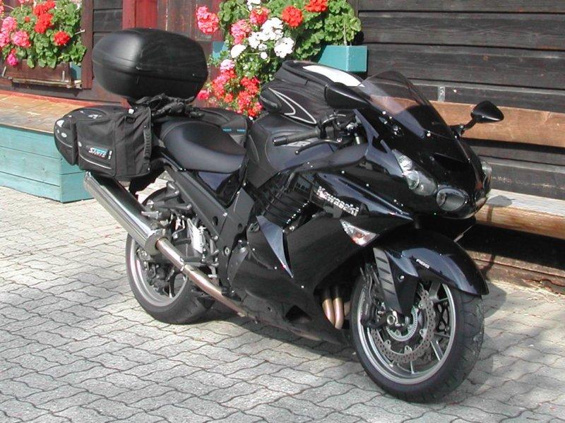 bikeathausbavaria1