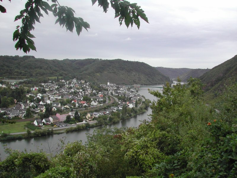 moselvalley