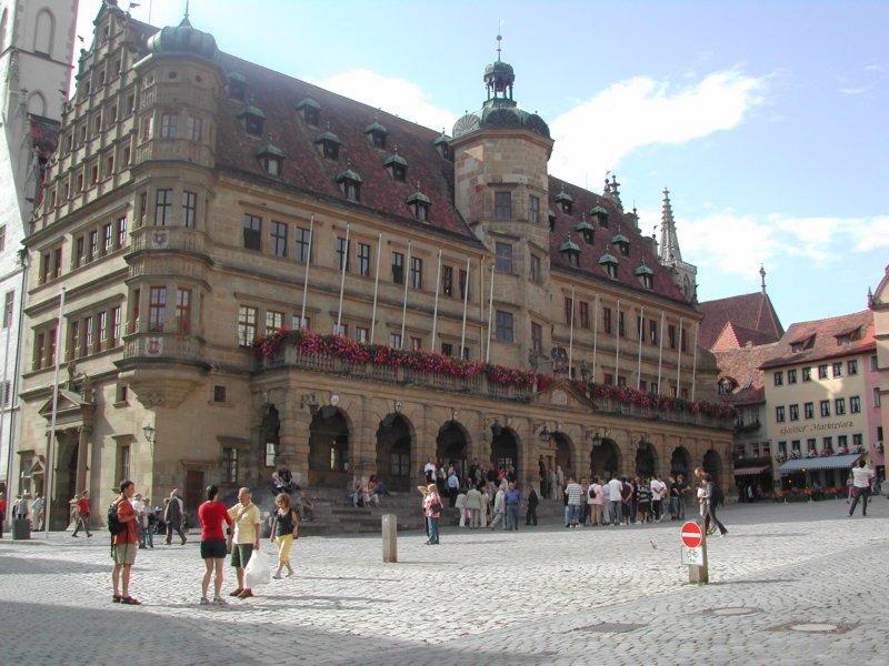 rothenbergtownhall